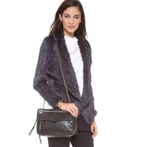 Rebecca Minkoff 'Swing' Convertible Crossbody Bag